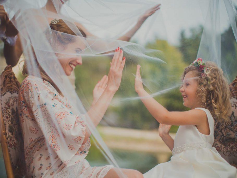 Esküvők, esküvői fotózás Hernádvécsén